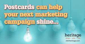 Postcard Marketing 1200x628