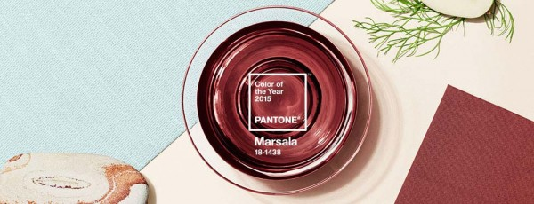 Pantone_Color_of_the_Year_Marsala_Color_
