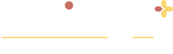 HeritagePLUS Logo Tagline Rev
